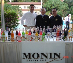Association of Bartenders & Sommeliers (S) Photos