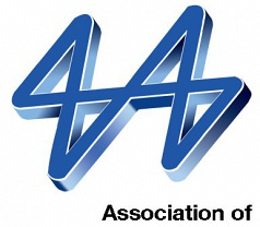 Association of Accredited Advertising Agents Singapore  Photos