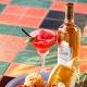 Cha Cha Cha Mexican Restaurant (Holland Village)