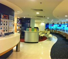 Dp Bureau Pte Ltd Photos