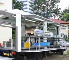 Gt Food Supply Pte Ltd Photos