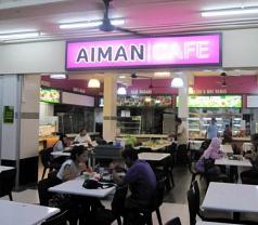 Aiman Cafe Photos