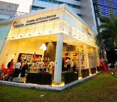 Holcim (Singapore) Ltd Photos