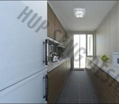 Hup Seng Furnishing & Construction Pte Ltd Photos