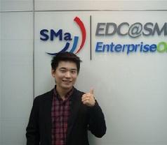Singapore Manufacturers' Federation Photos