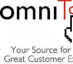 Omni Touch Pte Ltd Photos