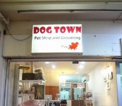 Dog Town Pet Shop & Grooming Photos