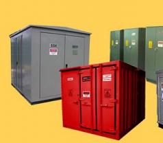 Bulox Power Pte Ltd Photos