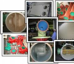 Flakecoat Technology Pte Ltd Photos