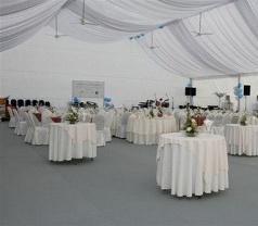 Seng Heng Tables & Chairs Rental Photos
