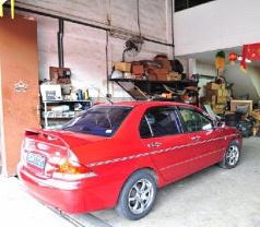 Seng Hwee Motor Photos
