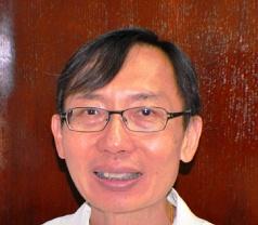 Dr Richard Choo & Partners Pte Ltd Photos