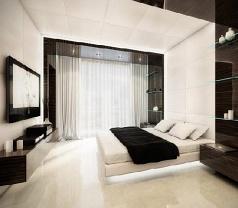 Richfield Interior Design Pte Ltd Photos