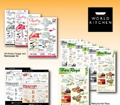 MarketingLab Pte Ltd Photos