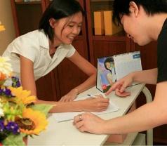 You Learn Enrichment Centre Photos