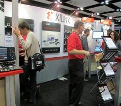 Xilinx Asia Pacific Pte Ltd Photos