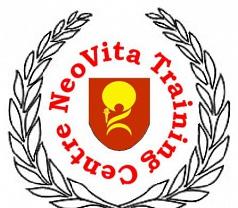 Neovita Training Centre Photos