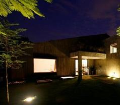 IPLI Architects Photos