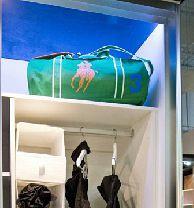 Lumiera Furniture Pte Ltd Photos