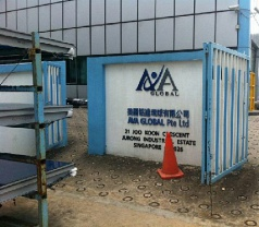 Ava Global Pte Ltd Photos