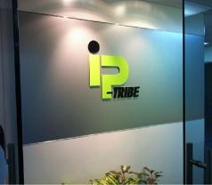 Ip-tribe Pte Ltd Photos