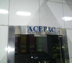 Acepac International (S) Pte Ltd Photos