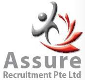 Assure Recruitment Pte Ltd Photos