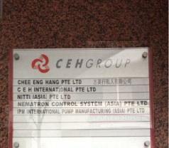 International Pump Manufacturing (Asia) Pte Ltd Photos
