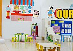 SunflowerTinkleland Childcare Centre Photos