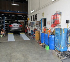 Khai Wah Battery & Tyre Pte Ltd Photos