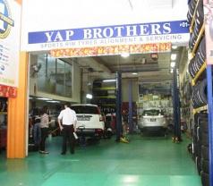 Yap Brothers Motorsports Pte Ltd Photos