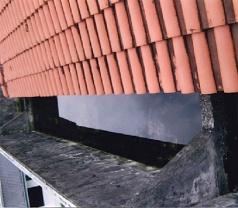 Three Luck Construction (1997) Photos