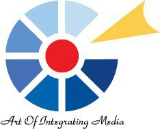 Aims Integrated Marketing Agency LLP Photos