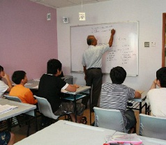 Zhicheng Student Hostel Photos