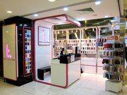 Exclusive Hub Pte Ltd Photos