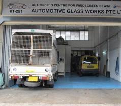 Automotive Glass Works Pte Ltd Photos