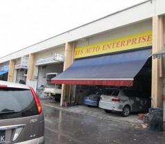 Lts Auto Enterprise Photos