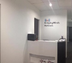Bridgingminds Network Pte Ltd Photos
