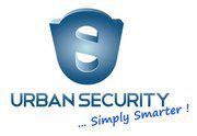 Urban Security (S) Pte Ltd Photos