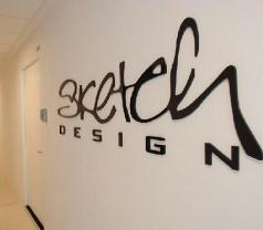 Sketch Design Consultants Pte Ltd Photos