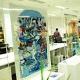 Facebook Singapore Pte Ltd (Millenia Tower)
