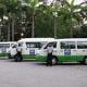 Asian Famous Tours & Travel Pte Ltd (Textile Centre)