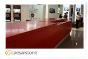 Caesarstone South East Asia Pte Ltd Photos