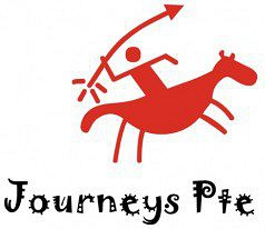 Journeys Pte Ltd Photos