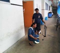 Ace Quality Testing & Inspection Services Pte Ltd Photos