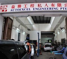 Autoexcel Engineering Pte Ltd Photos