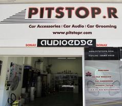 Audioedge Photos