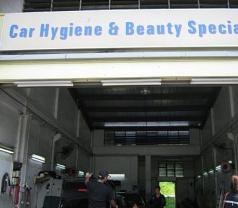Car Hygiene & Beauty Specialist Photos
