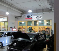 Pitstop Auto Accessories Pte Ltd Photos