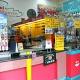 Soxxi Keys Station LLP (Toh Guan Centre)